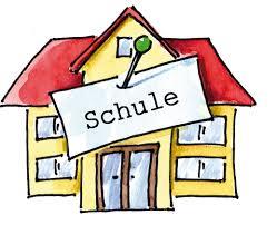 Средно образование в Германия