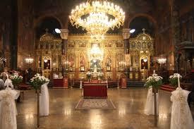 Български църкви в Германия
