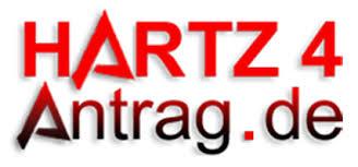 Право на парично обезщетение за безработица в Германия