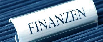 Счетоводители и данъчни съветници с български език в Германия