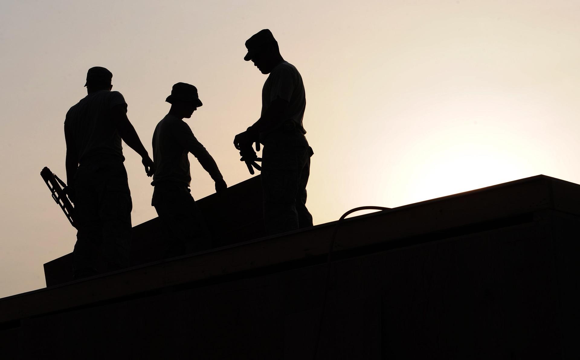 Некоректен работодател и липсващо възнаграждение в Германия/част 2/