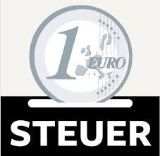 Германия променя данъчната си система от 01.01.2017