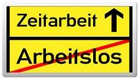 Работа в Германия – нов закон за посредническите фирми за работа в Германия