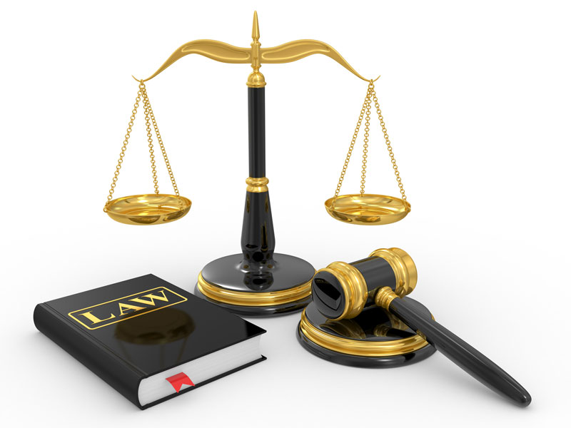 Адвокатска кантора Генчева, Таков и партньори