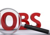 Фирми и агенции за работа в Германия