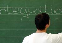 Интеграционен курс в Германия – Как да намерим интеграционен езиков курс в града в който живеем