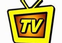 Гледай българска телевизия от Германия – чужбина на живо онлайн