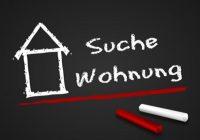 Квартира в Германия – Най често срещаните съкращения и изрази при търсенето и предлагането на квартири в Германия