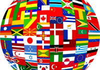 Онлайн курс по немски език