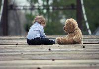 Незаконно задържаха детето ми в България. Какво мога да направя?