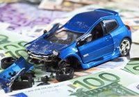 От какво зависи цената на застраховка Гражданска отговорност на автомобили в Германия