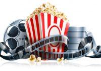 Гледай онлайн филми без реклами