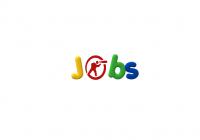 Списък на сайтове нетолериращи измамни схеми и обяви за работа в България и чужбина