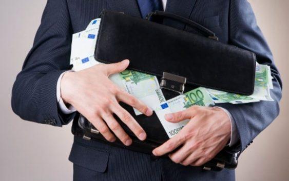 Годишна изравнителна сметка в Германия