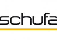 Какво е Schufa – Германия