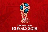 Световно първенство по футбол 2018 онлайн