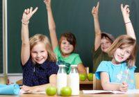 Немска образователна система