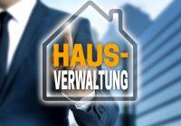 Инвестиции/инвестиране в Германия