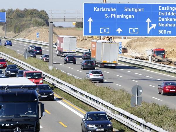 Nelegalen trasport balgatiq holandiq belgiq