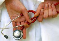 Лекари в Австрия български лекари в Австрия