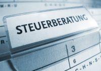 Счетоводители с български език в Австрия Български счетоводител в Австрия