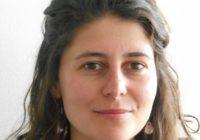 Безплатни правни консултации на български език по трудови и социални въпроси във Виена – Австрия